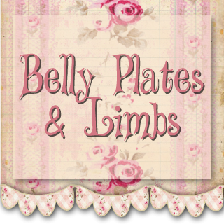 belly-plates-and-limbs