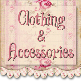 clothing-and-accessories