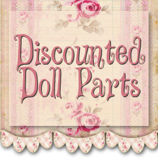discounted-doll-parts