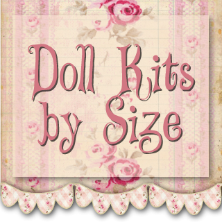 doll-kits-by-size