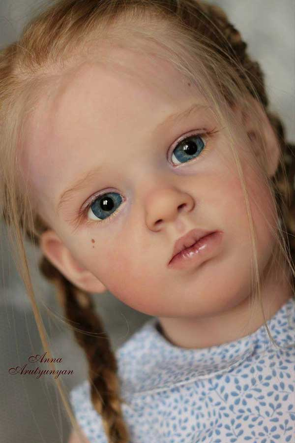 Have a question related to reborn dolls or creating your own reborn? Trying to get started in the fun and rewarding hobby of reborn dolls can be confusing and downright difficult at times.