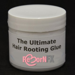 ReBornFX The ULTIMATE Rooting Glue 4OZ
