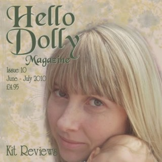 hello-dolly-10