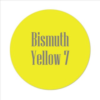 Reborn AirFX Liquid Pigment -  Bismuth Yellow 7
