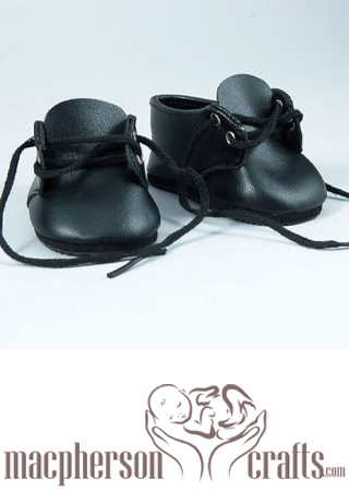 preemie boy shoes